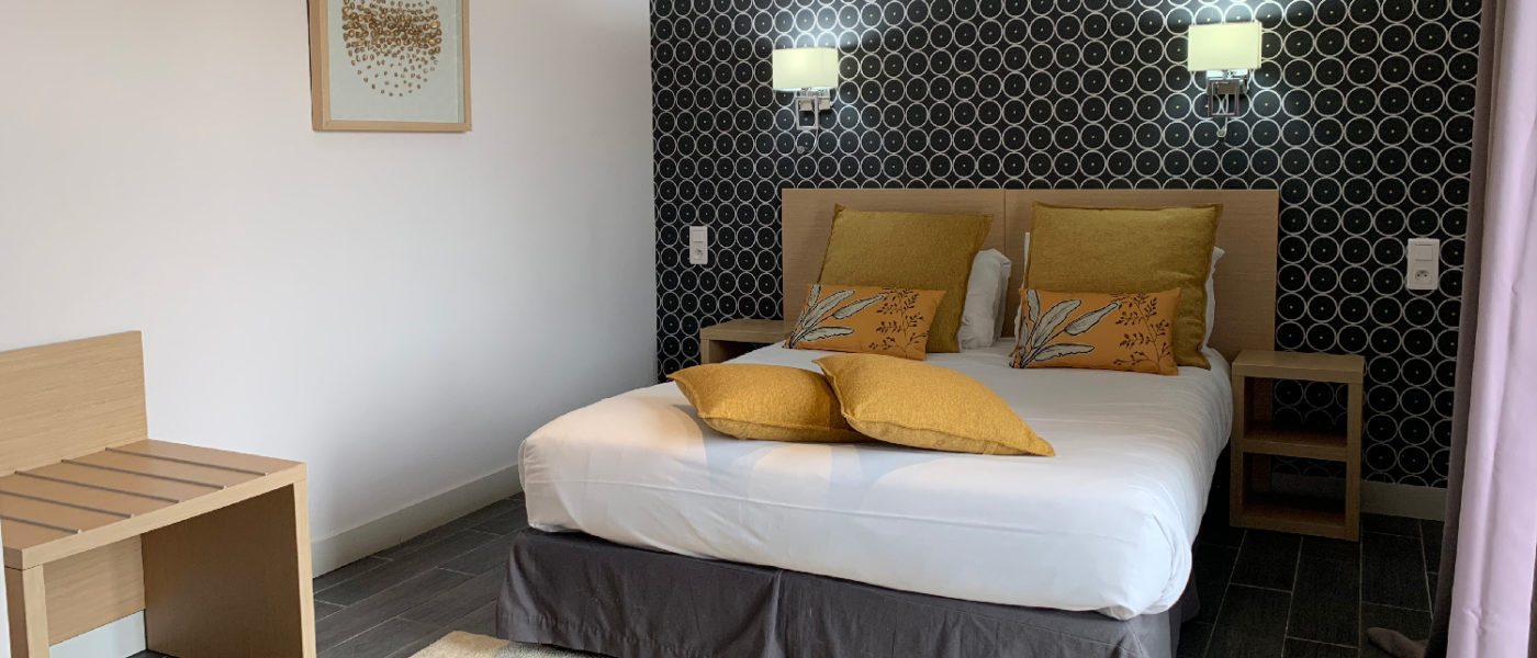 chambre-double-standard-balcon